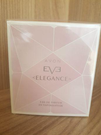 Woda perfumowana Avon Eve Elegance 50 ml