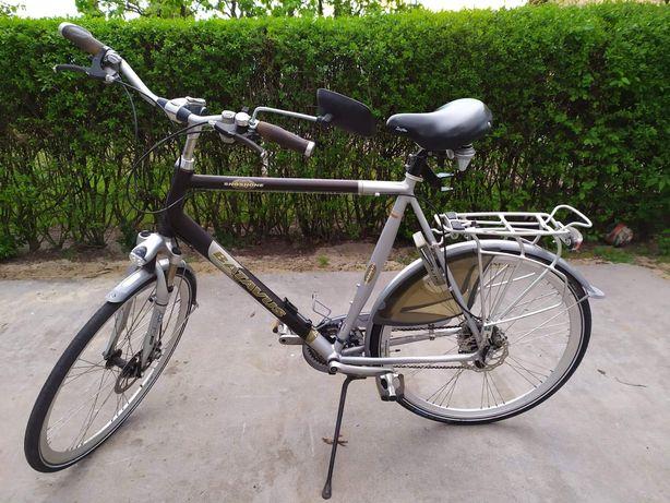 Sprzedam rower BATAVUS