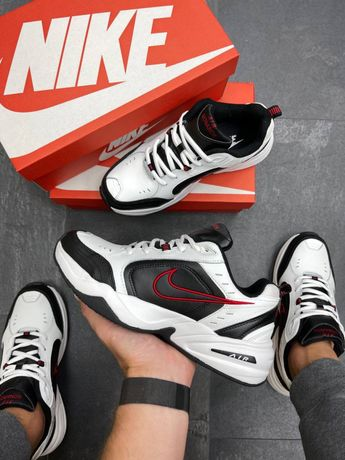 Мужские кроссовки Nike Air Monarch IV