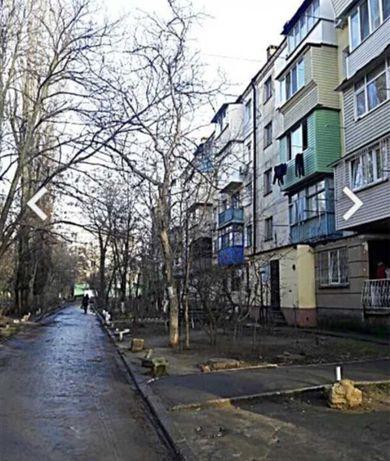 1-но комнатная на ХБК, р-н Днепровского рынка! Продам!