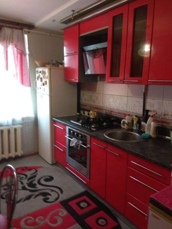 продам 4х кімнатну квартиру смт Липовець