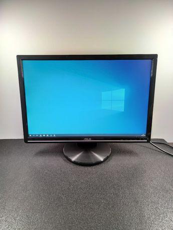 """Monitor 22"""" Asus VW223B - LCD"""