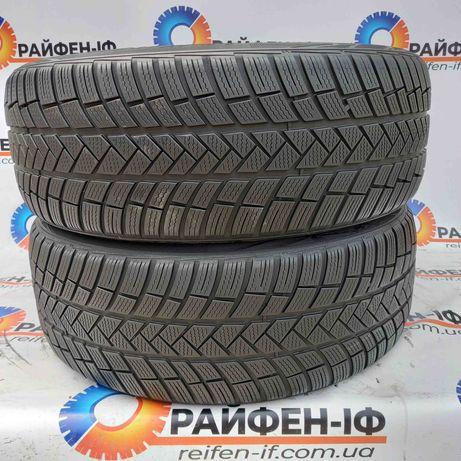215/50 R19 Vredestein Wintrac Pro шини б/у резина колеса 2106194