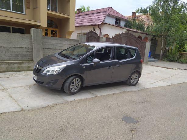 Продам Opel Meriva 2011