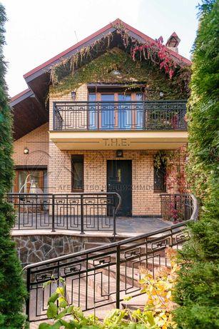 Сдается дом в Михайловке-Рубежовке, рядом с Ворзелем