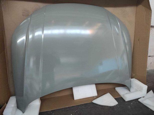 Капот Audi Q5 капот алюминий крылья панель