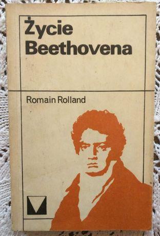 Życie Beethovena