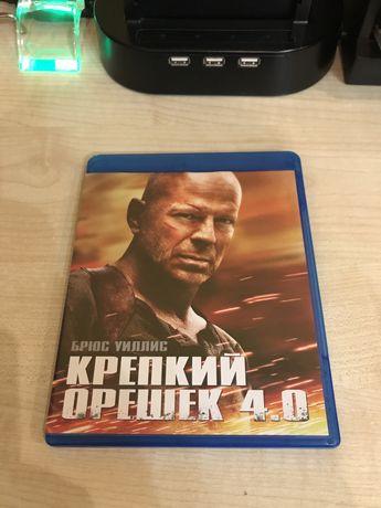Диск Blu-ray (Ліцензія)