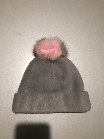 Продам шапку на 2-3 года