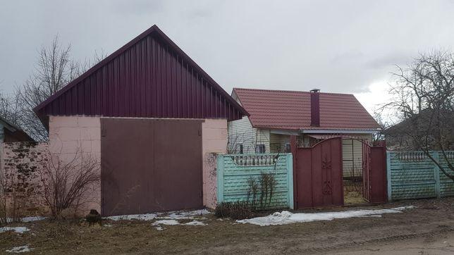 Продам Дом с.Ивановка