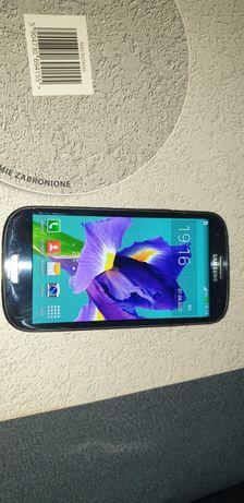 Samsung Galaxy S3 GT-I9300. Zapraszam