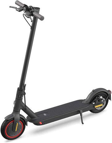 Електросамокат Xiaomi Mi Electric Scooter Pro 2 Black 100% НАЛИЧИЕ