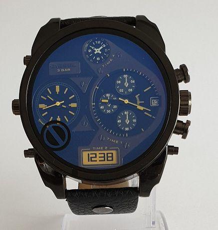Zegarek DIESEL DZ 7127 na pasku