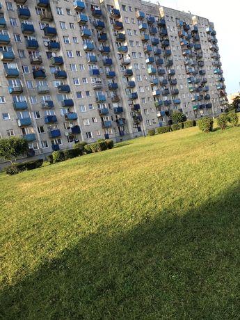 Zamienie mieszkanie 3 pokojowe na 2 pokoje Kołobrzeg