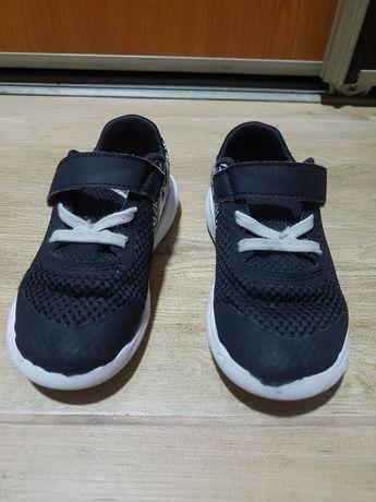 Buciki Nike rozm. 27