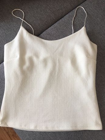 Bialy top reserved