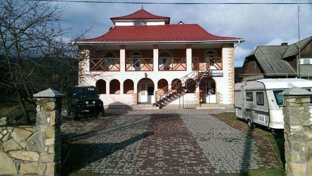 Срочно Продам Будинок в Мигово