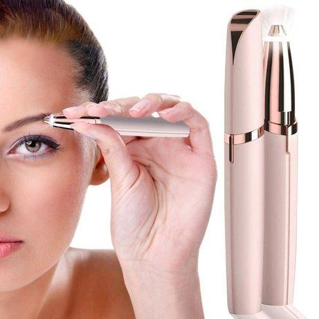 -50% Женский триммер Flawless Brows для бровей
