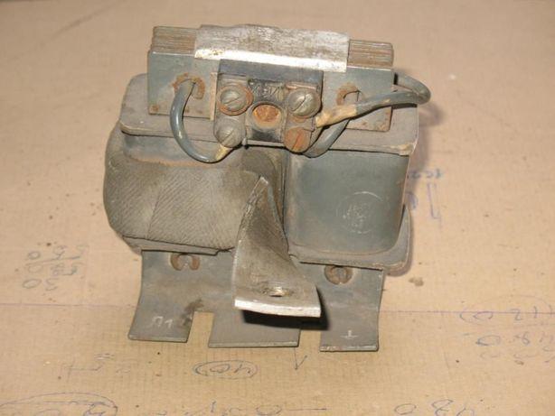 Трансформатор тока ТКС-066-ОМЗ