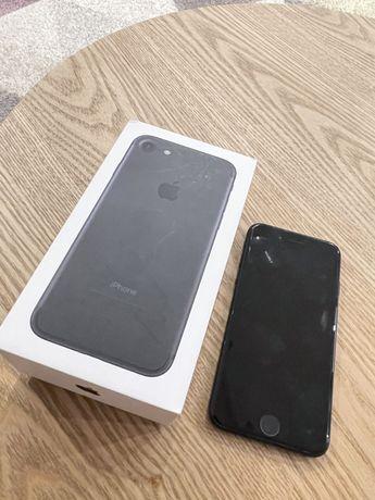Iphone 7 32 GB Pierwszy wlasciciel od nowosci Gratis Etui