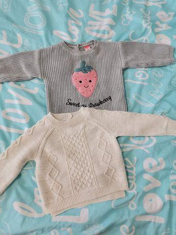 Кофта, одежда для девочек, для детей