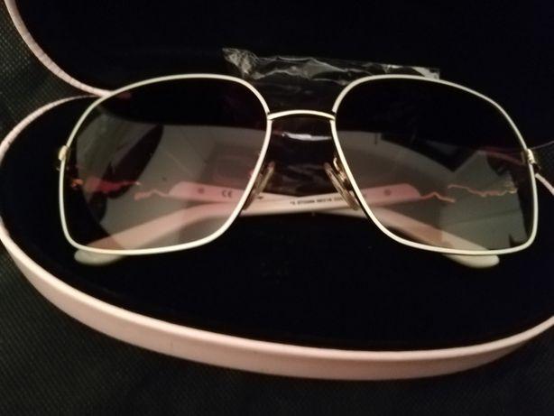 Óculos Tous originais