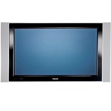 Telewizor Philips plazma 50 cali idealny model 50PF7320/10