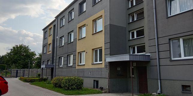 Zamienię mieszkanie komunalne na własnościowe za dopłatą