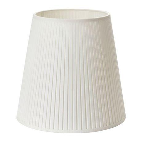 klosz abażur lampa stojąca wisząca zwis