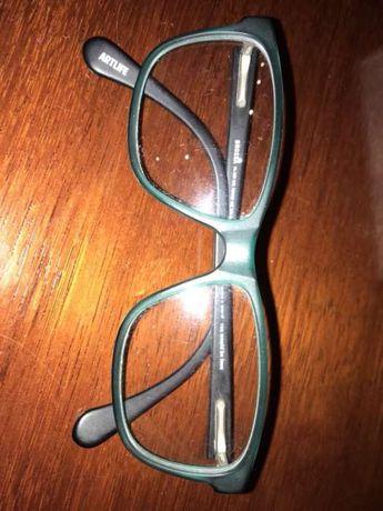 Óculos marca Artlife NOVOS