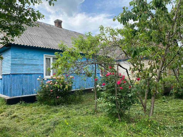 Продам Будинок 80 кв., село Оженин, Острозького р-н. (дача, дом)