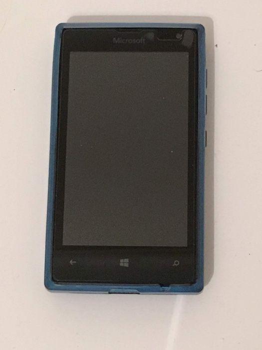Nokia Lumia Corroios - imagem 1