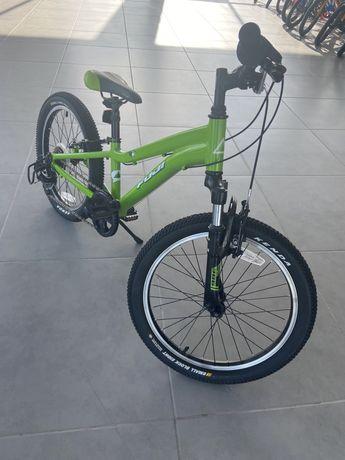 "Детский велосипед Fuji dynamite 20"""