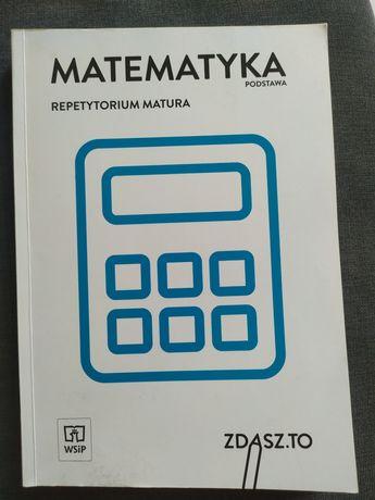 Repetytorium maturalne - matematyka