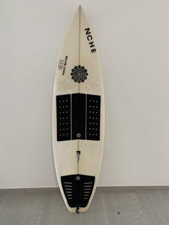 Prancha surf 5'8 Gary McNeill