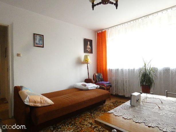 Mieszkanie, 42,10 m², Częstochowa