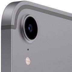 Планшет Apple iPad mini 2021Wi-Fi+Cellular 64 Gb grey,purple
