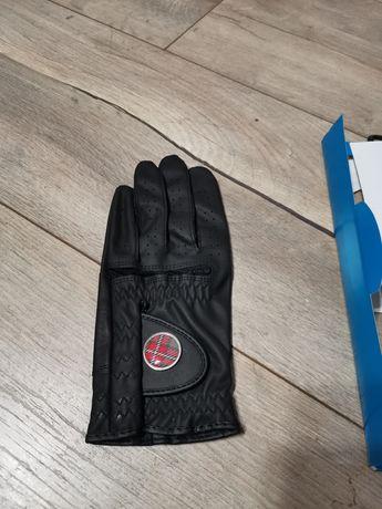 Rękawiczka profesjonalna do gry w golfa