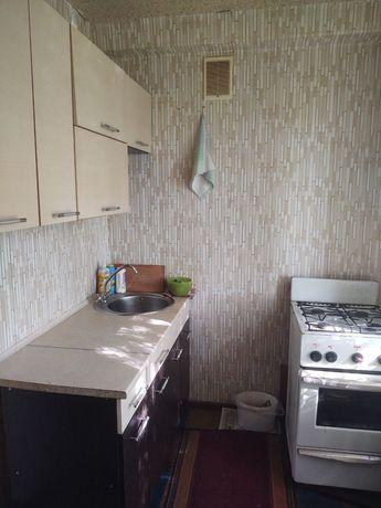 Сдам квартиру на Черемушках /Николенко