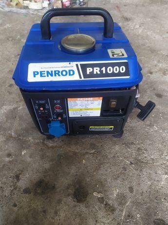Генератор бензиновий 1 кВт