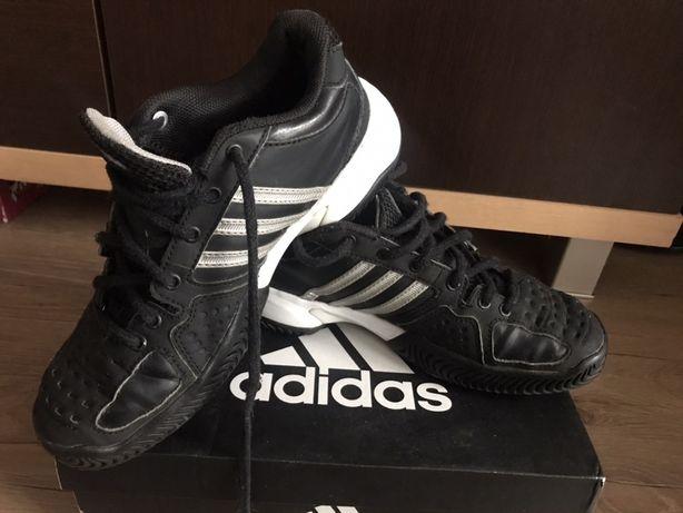 Buty sportowe Adidas rozm. 34 / 21cm