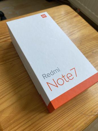 Xiaomi Redmi Note 7 64gb 4+/6