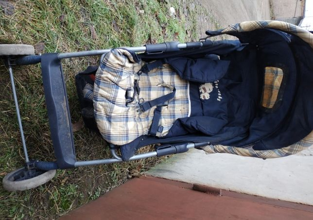 детская коляска для детей