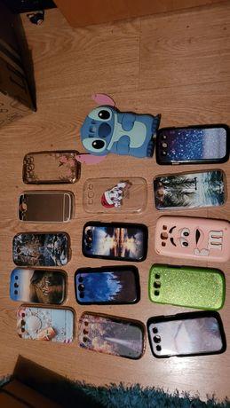 Samsung Galaxy S3 Case obudowa etui