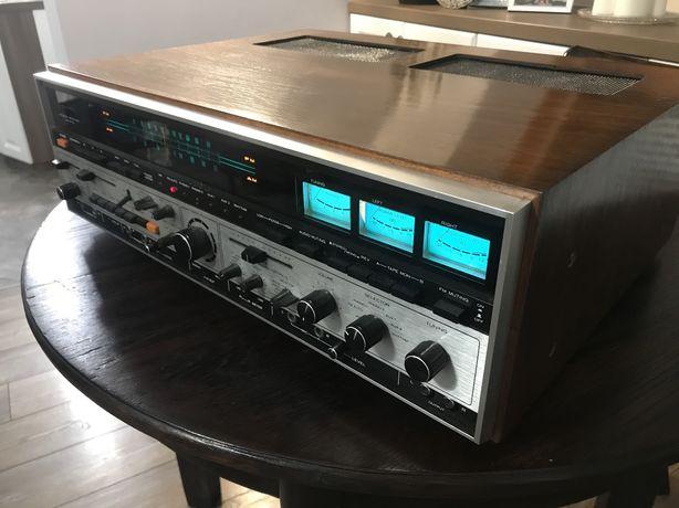 Amplituner Kenwood KR-6170