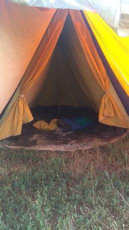 продам палатку польская