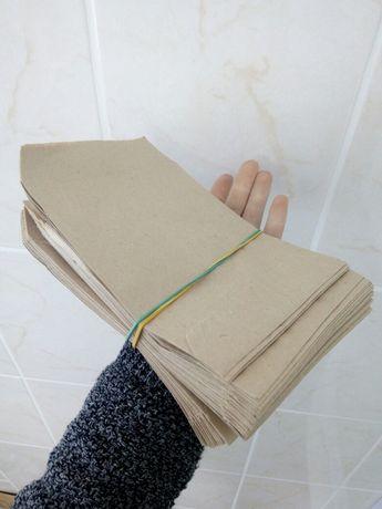 Конверты из крафт бумаги. Крафт конверты. Крафтовые пакеты.