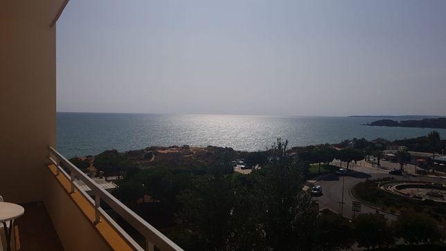 T1-Praia da Rocha (Portimão) -1ª Linha de Mar