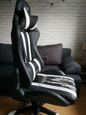 Fotel diablo x-one