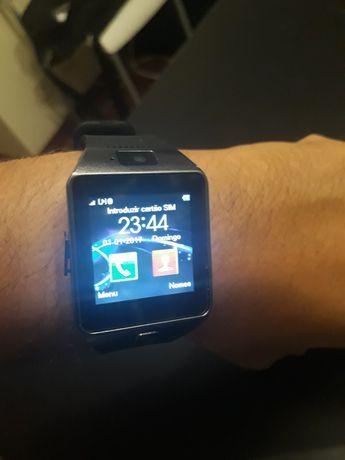 Smartwatch (Ler Descrição)